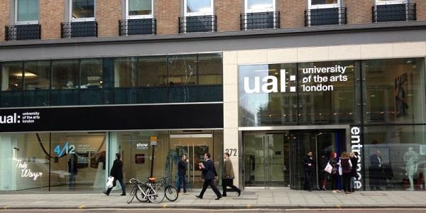 University-of-the-Arts-London
