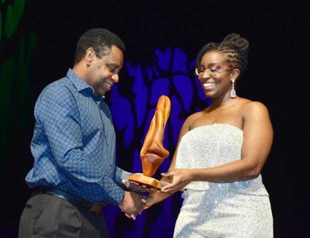 1Literary Endowment Awards #10.jpg