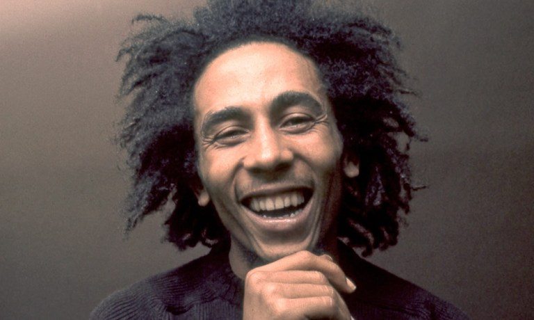 bob-marley-playlists.jpg