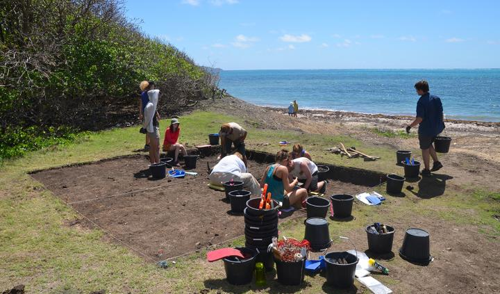 Caribbean-settlement-began-in-Greater-Antilles-say-University-of-Oregon.jpg