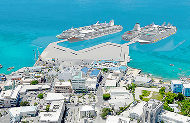 cayman-islands-pier-project.jpg