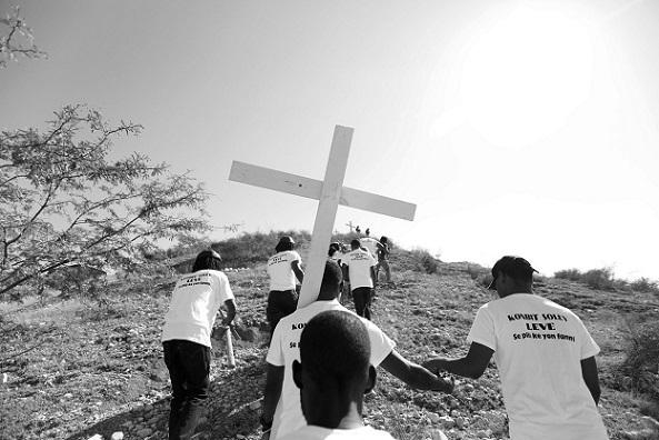 Danticat-HaitiAnniversary02