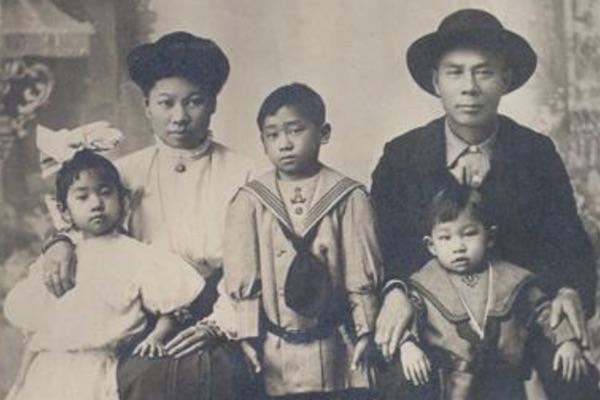 early-chinese-immigration_00_35ece19593244b3f3e772ec4414e0058_rep.jpg