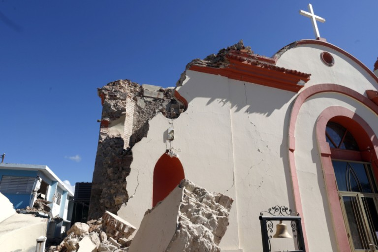 puerto-rico-earthquake.jpg