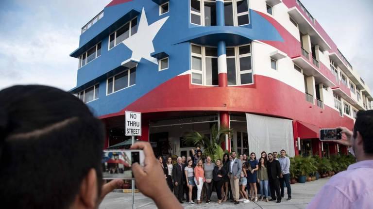 PuertoRico_Placita_MHD_jmk__2 (2).jpg