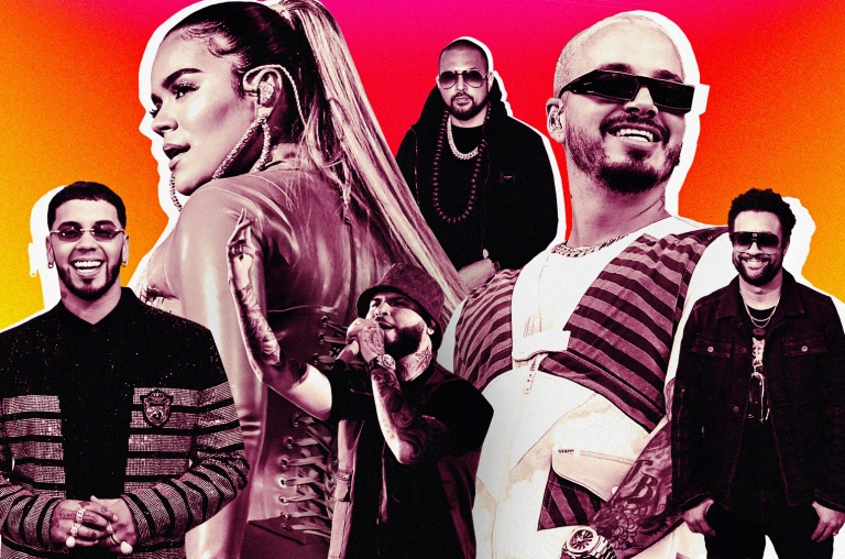 rise-of-reggaeton-reggae-decade-end-2019-billboard-1548.jpg