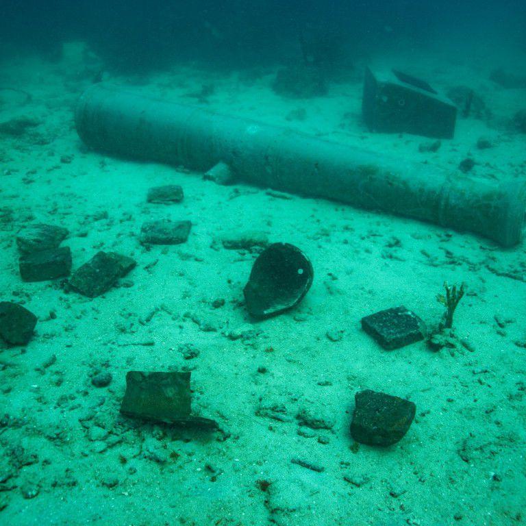 undersea_museum.jpg
