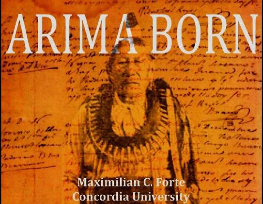 arima-1dd517c37f