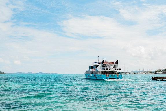 Caribbean-ferry8-superJumbo