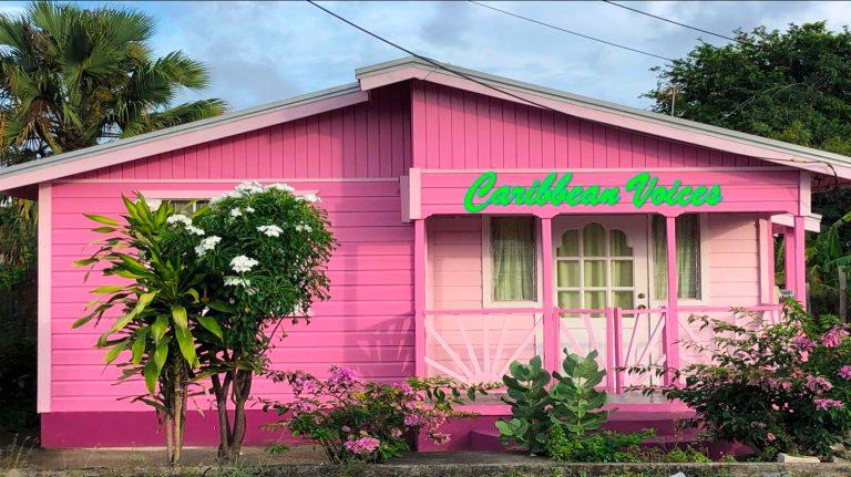 Caribbean-Voices-Banner-Full-Size-copy-1536x863.jpg