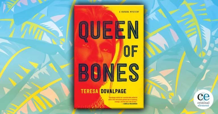 queen-of-bones-lead.jpg