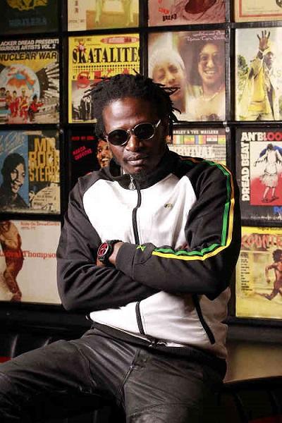 reggae-artiste-humbleton