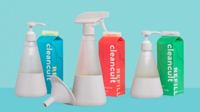 Clean-Cult-BELatina-Latinx-Cleaning--696x392.jpg
