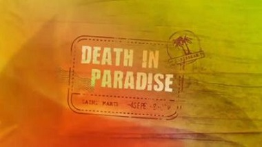 Death_in_paradise_titlecard.jpg