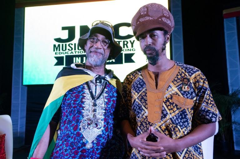 dj-kool-herc-jamaican-music-conference-2020-billboard-1548-1024x677.jpg