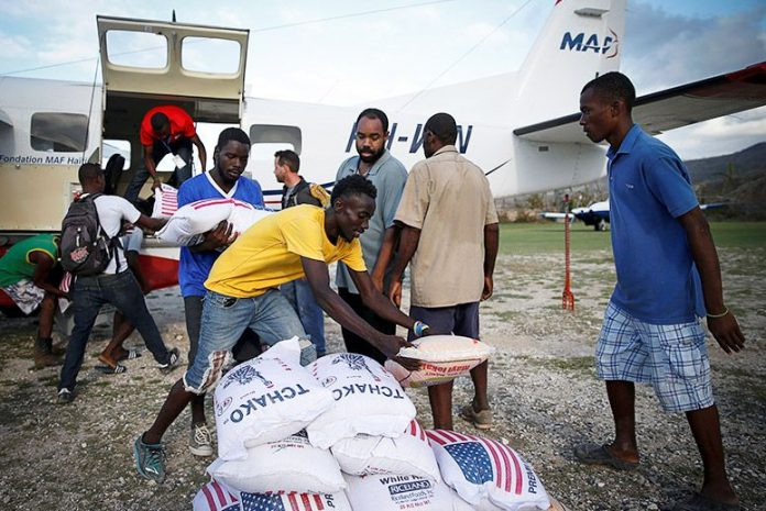haiti-food-relief-696x465.jpg