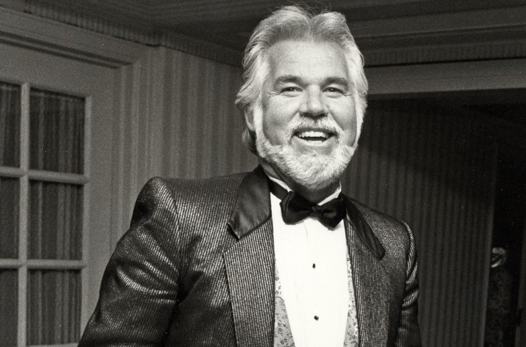 kenny-rogers-april-1988-u-billboard-1548-1584809969-1024x677.jpg