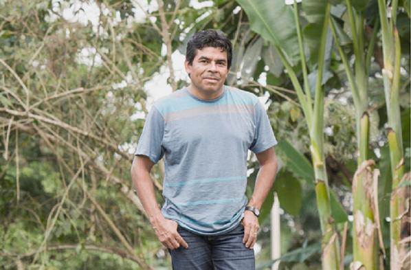 Levi-Sucre-Romero