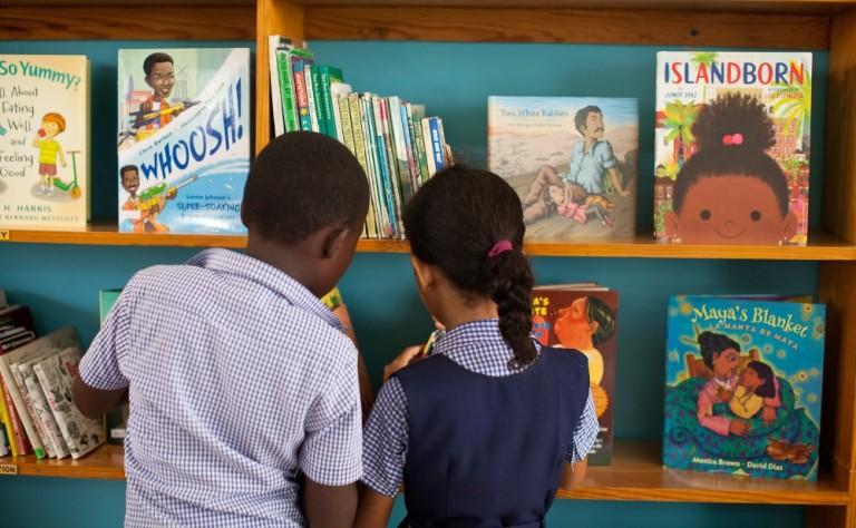 Reading-Owls-International-Caribbean-section_CarronHall.jpg
