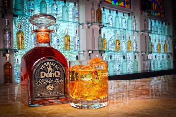 rsz_887_1don_q_puerto_rican_rum___glass_lbs_.jpg