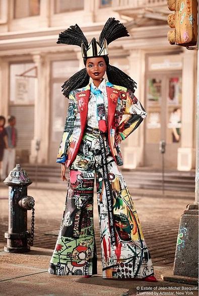basquiat-barbie-hero-IIHIH
