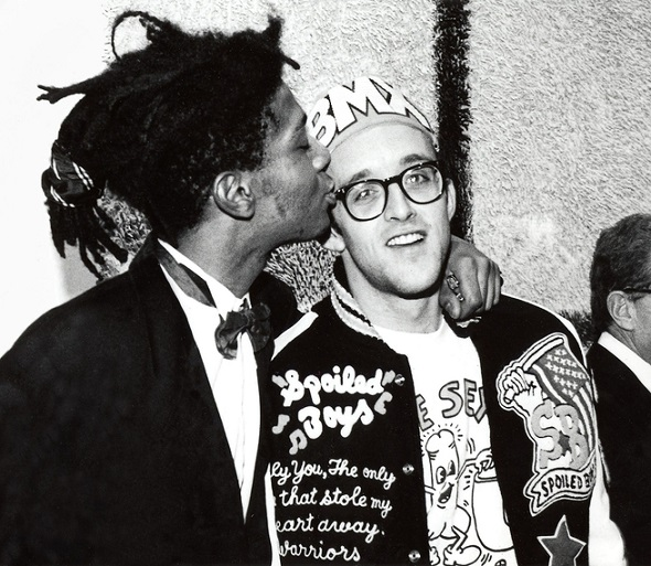basquiat_keith_haring_jpg_4118_jpeg_4433.jpeg_north_655x570_transparent