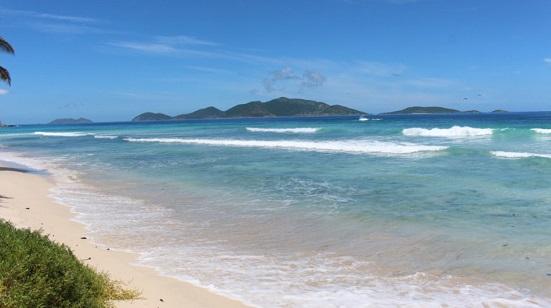 caribbean-beach-playlist-cover-950x530