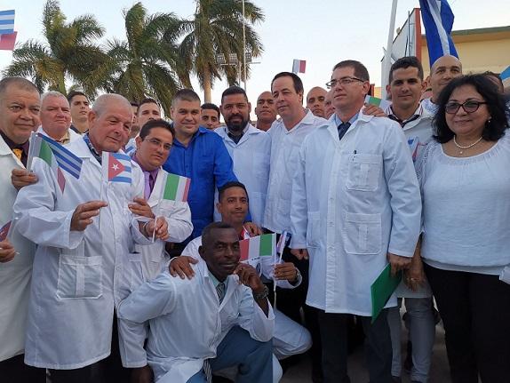 cuban-doctors-italy
