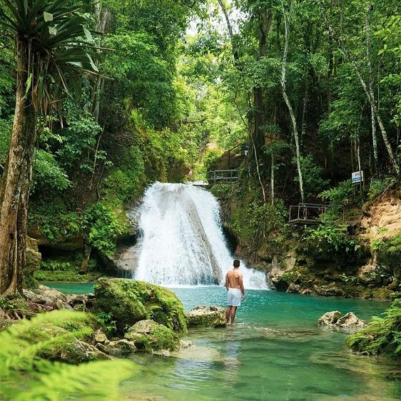 Escape-to-Jamaica