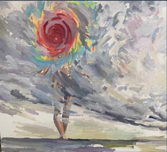 hurricane-sheena-rose