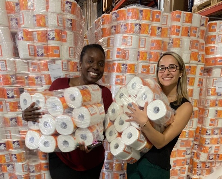 Jamaica-Makes-History-Sending-Its-First-Shipment-of-Toilet-Paper-To-The-United-States-Feature.jpg