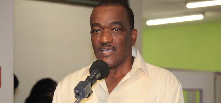 Lieutenant-Colonel-Jeffrey-Bostic-Barbados.jpg