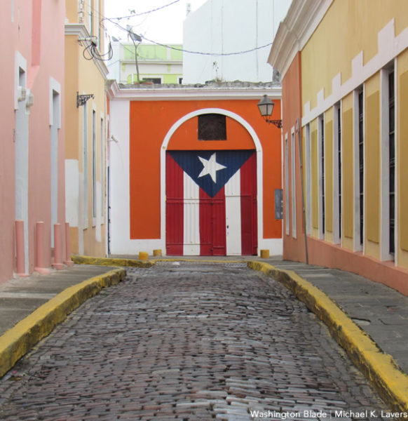 Puerto_Rico_flag_mural_on_street_insert_c_Washington_Blade_by_Michael_K_Lavers-582x600.jpg