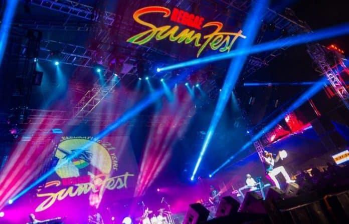 reggae-sumfest.jpg