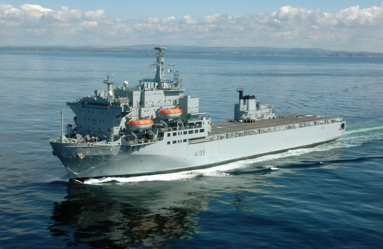RFA_Argus_off_the_coast_of_Devonport.jpg