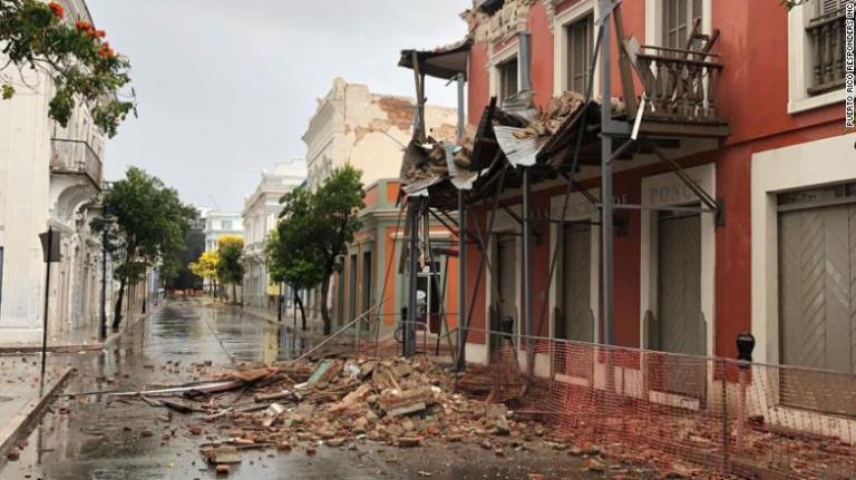 200502085544-01-puerto-rico-earthquake-exlarge-169.jpg