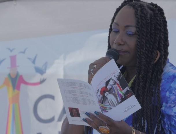 2020-Caribbean-Literary-Festival-CALIFEST-LIVE-ONLINE-1