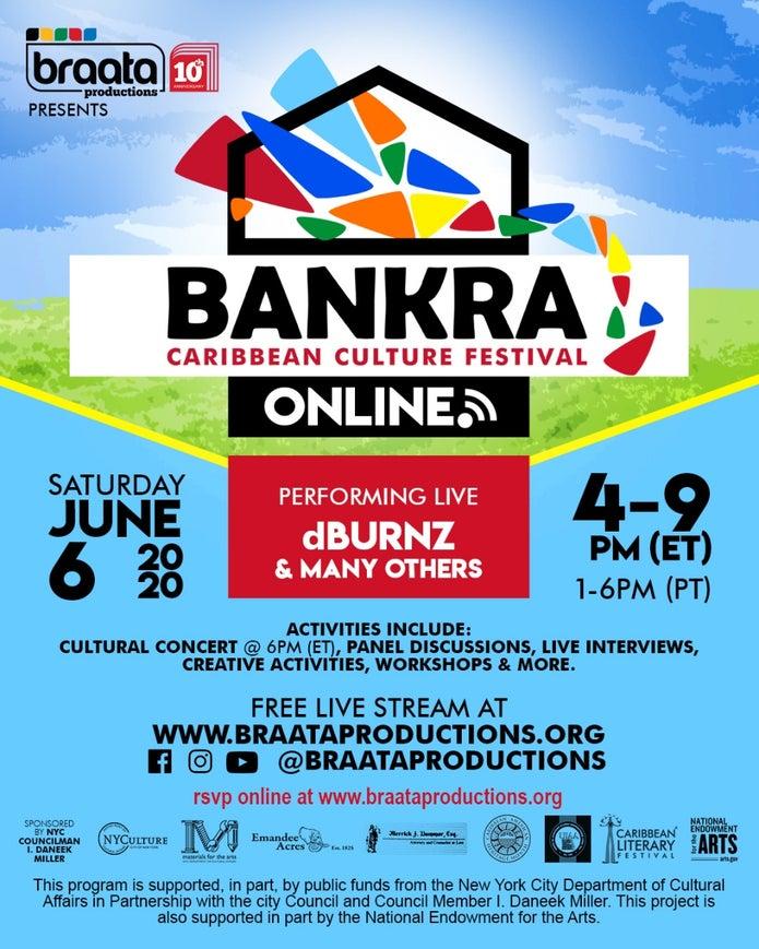 bankra-online-2020___27145009340