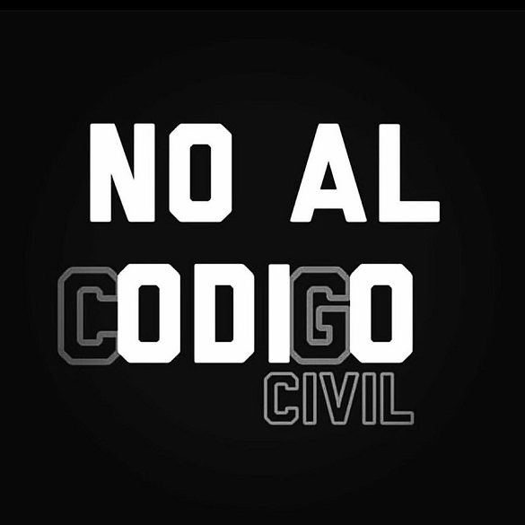Bad Bunny, iLe, Ricky Martin & More Join Fight Against Puerto Rico's New  Civil Code – Repeating Islands
