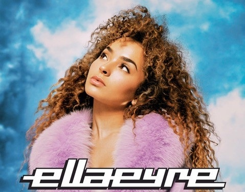 ELLAEYRE_DREAMS_ARTWORK_3000x3000_FINAL-copy