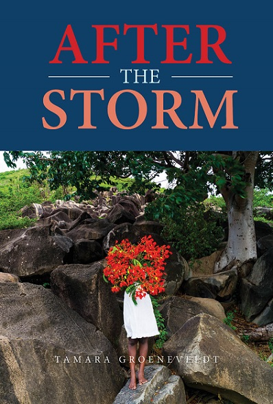 "Review of Tamara Groeneveldt's ""After the Storm"" – Repeating Islands"