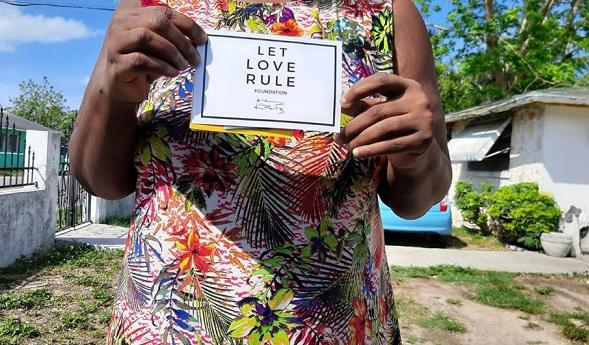 bahamas-lenny-kravitz-need-cover-950x530