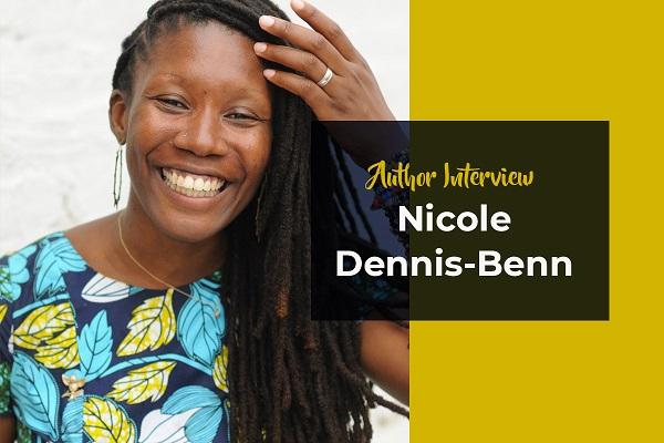 blog-nicole-1