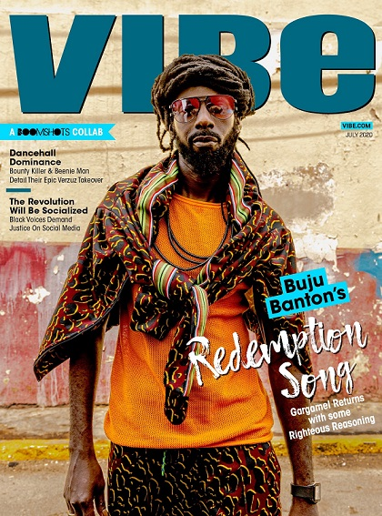 Buju-Banton-vibe-magazine-cover