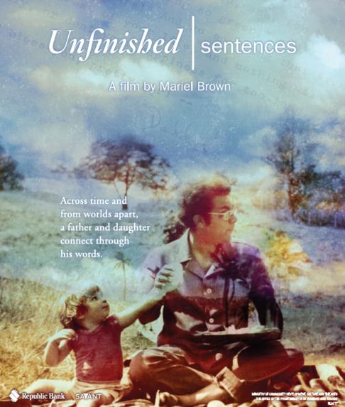 unfinished-sentences