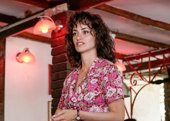 WASP_NETWORK_-_Actress_Pen__lope_Cruz__1_