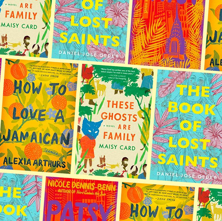 books-by-caribbean-authors-1593051906.jpg