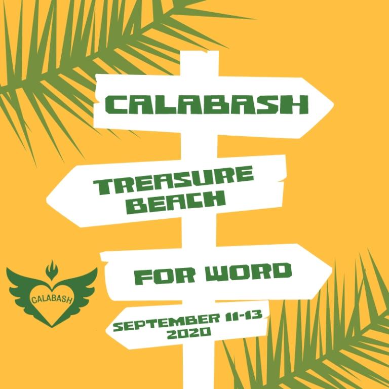 calabash-2020-promo-graphic-091120-1
