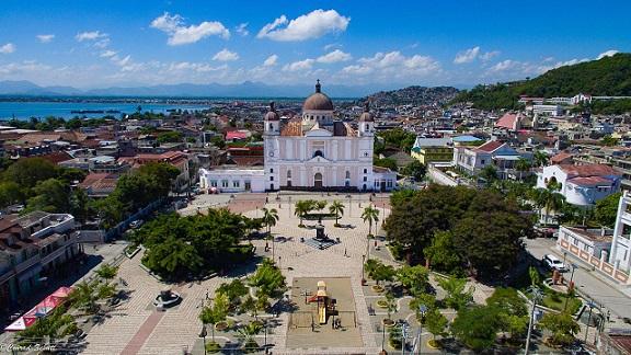 cathedrale-du-cap-haitien