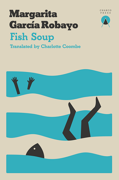 fish-soup (1)
